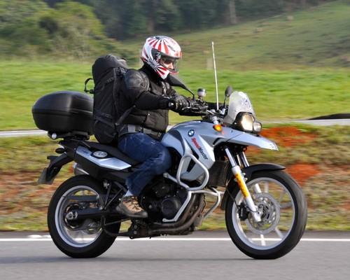 71a1b0a24fd 26 coisas que você precisa saber sobre motos mesmo sem ser motociclista