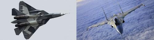 Rússia caça T-50 ac.jpg