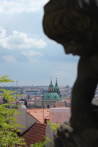 IMG_3052 - Praga