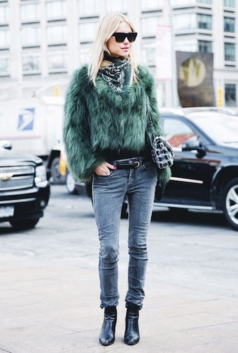 bandana-street-style-trend-celine-sunglasses-fox-f