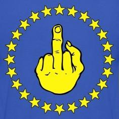 fuck-europa-Tee-shirts.jpg