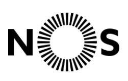 logotipo-pt-nos.jpg