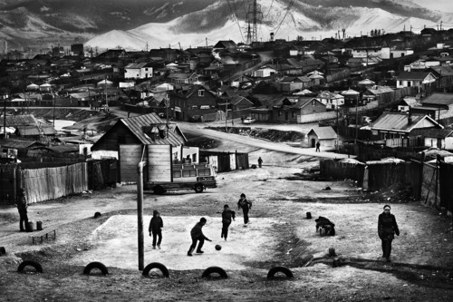 by Jacob Aue Sobol_Mongolia_ 2012.jpg