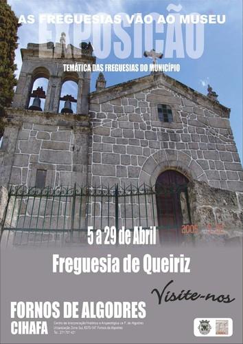 Queiriz_CIHAFA.jpg