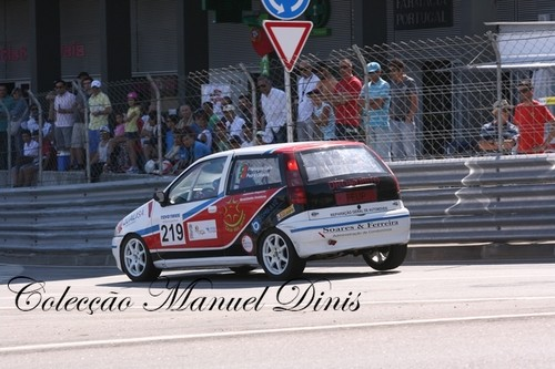 Circuito de Vila Real sexta 2015 (20).JPG