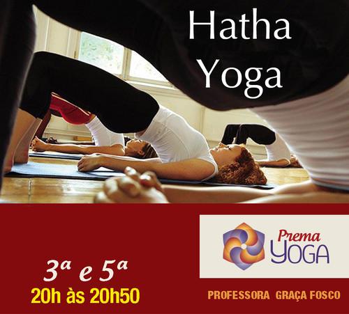 yoga class 3-5.jpg