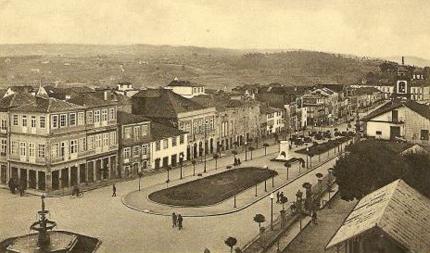 Postal-Antigo-de-Vila-Real.png