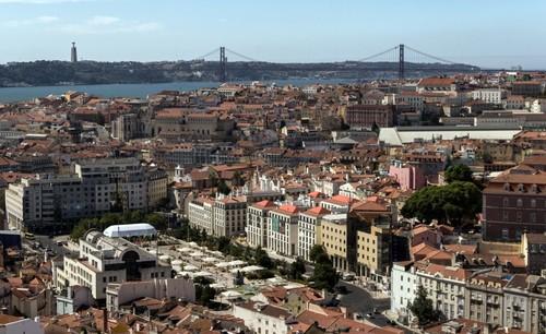 Lisbon_view-1024x626.jpg
