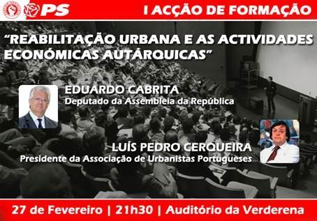 15 acção formaçao BARREIRO.jpg