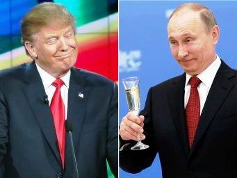 Trump-Putin-341.33x256.jpg