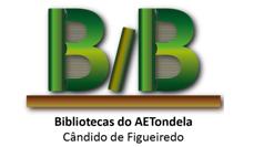 logo bib.png