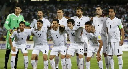 Iran-national-football-team.jpg