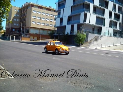 Encontros Além Corgo (38).jpg