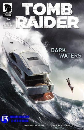 Tomb Raider 014-001 cópia cópia.jpg
