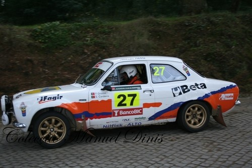 Rally de Portugal Histórico quinta 2014 (155).JPG
