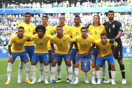 selec3a7c3a3o-brasileira-de-futebol.jpg