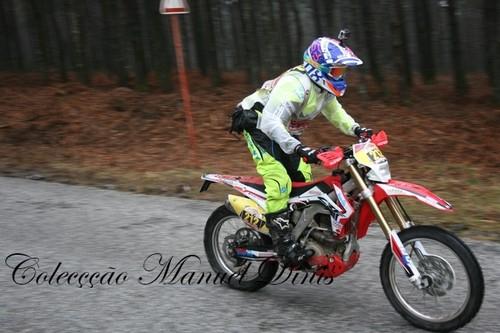 2016  Baja TT Rota do Douro (125).JPG
