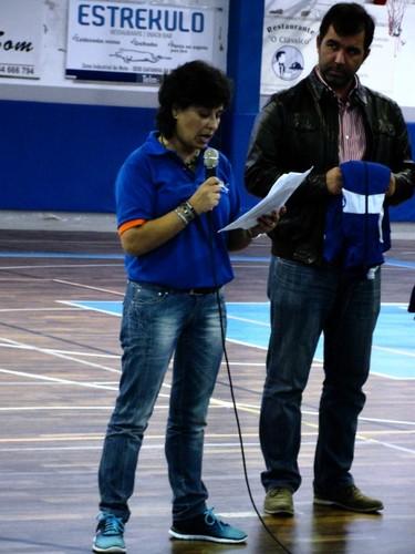 Ana Paula - discurso.jpg