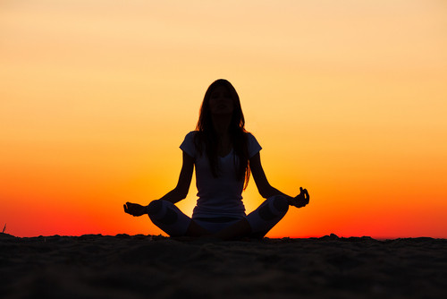 benefícios-da-ioga.jpg