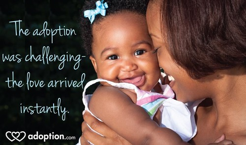 adoption2.jpg