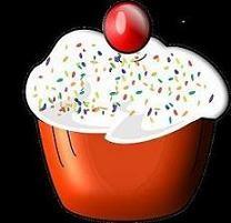 cupcake-526424_640.JPG