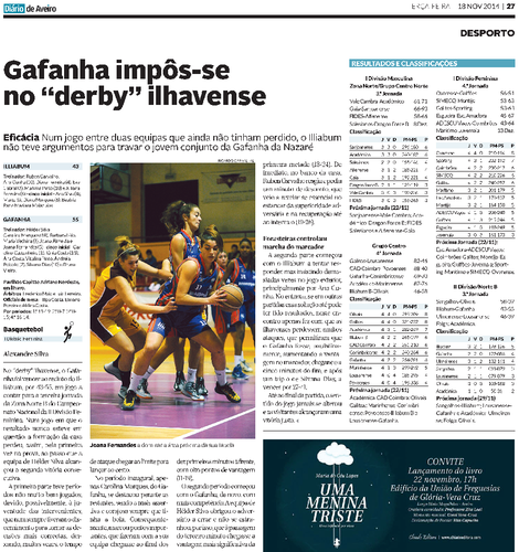da27 - 18-11-2014 - seniores fem vs illiabum.png