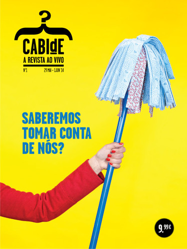 CapaCabide1.jpg