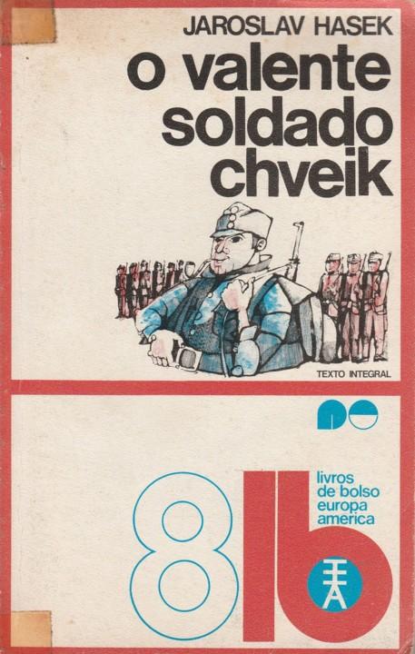o valente soldado chveik.jpg