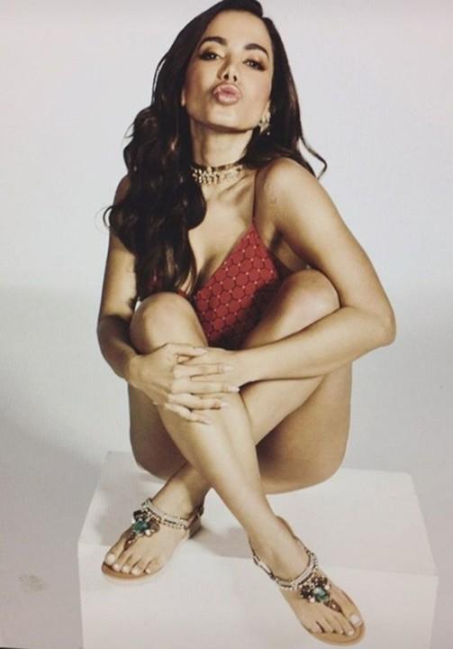 Anitta 97.jpg