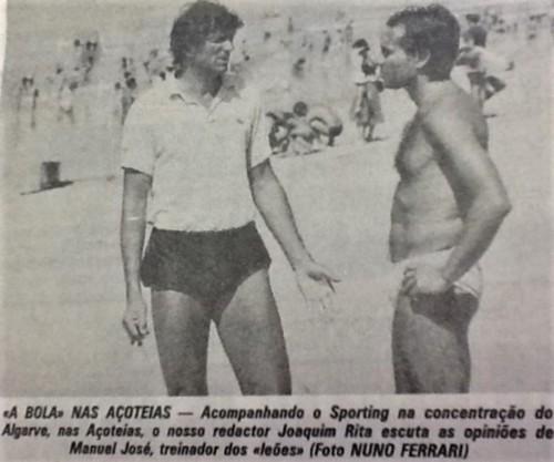 Manuel José e Joaquim Rita 1986.jpg