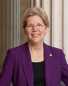 800px-Elizabeth_Warren--Official_113th_Congression