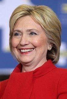 Hillary_Clinton_by_Gage_Skidmore_2.jpg