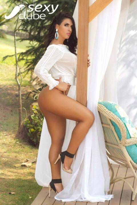 Fernanda Souza (divulgação 3).jpg