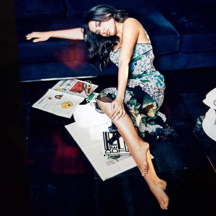 Anitta 98.jpg