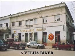 biker0.jpg