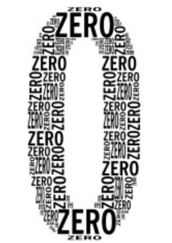 Zero.jpg