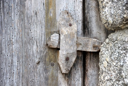 Porta - HS 1.jpg