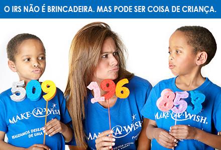 claudiavieira_IRSMake-A-Wish.jpg