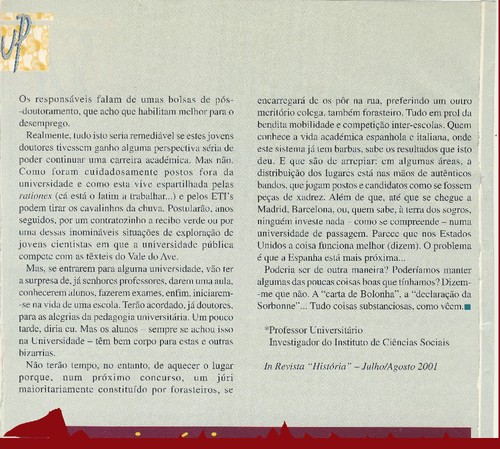 aNTÓNIOhESPANHA-2.jpg
