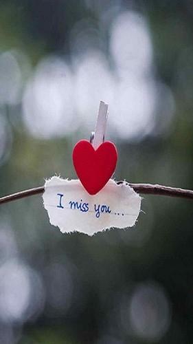 I_Miss_You-wallpaper-10686042.jpg