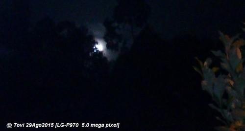 Super Lua 29Ago2015.jpg