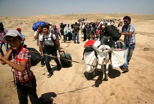 refugiados-siria-iraque.jpg