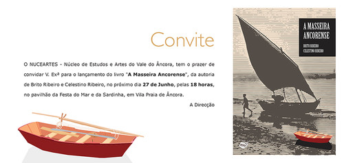 conviteMASSEIRA.jpg