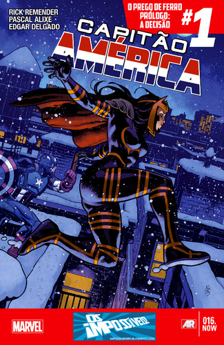 Captain America 016.NOW-000.jpg