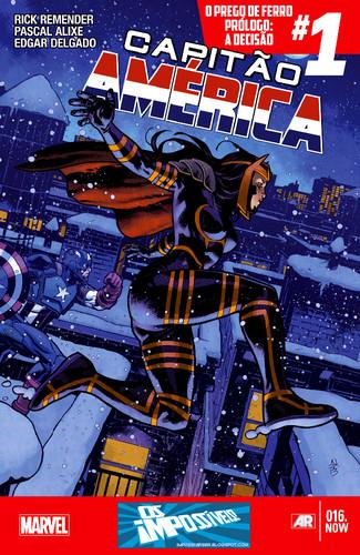 Captain America 016.NOW-000.jpg