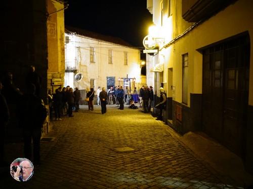 Quinta - Feira Santa  Loriga 2015 080.jpg