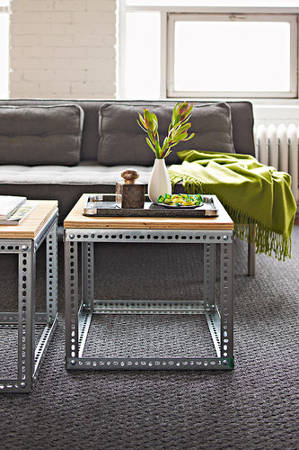 Modern-Industrial-DIY-Coffee-Table.jpg