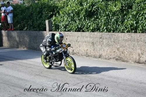 GP Lordelo 2016 Domingo (625).JPG