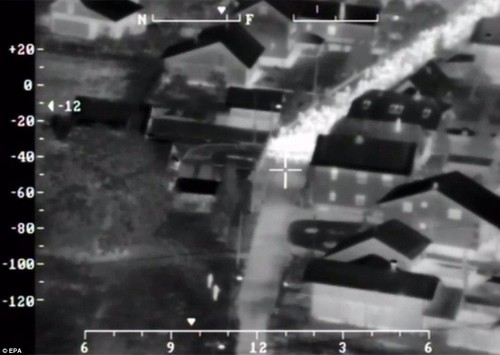 Thermal_images_taken_by_a_Slovenia_police_helicopt