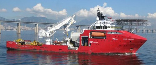 RSV-ROV-Research-Supply-Vessel-and-ROV-Support-Ves